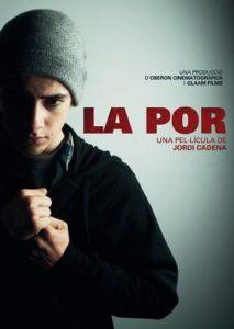 la_por_el_miedo-682209730-large