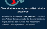 yes-we-fuck