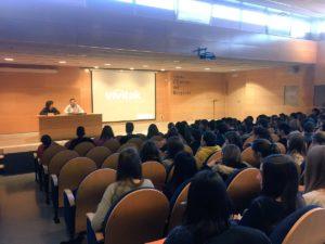 trobada-delegats