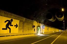 tunel cadi - Tramitació de la gratuïtat del Túnel del Cadí