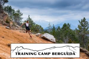 training camp 300x200 - El Consell Comarcal del Berguedà amb la col.laboració del corredor de muntanya Pau Bartoló organitza el primer Training Camp Berguedà