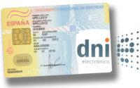 DNI 200x125 - Suspensió dels desplaçaments dels equips mòbils DNI