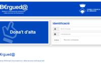 B€rgued@ 200x125 - B€rgued@ - Sistema d'informació de subvencions i altres recursos de finançament