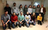 IMG 1815 200x125 - 12 joves es contracten en pràctiques, al Berguedà, dins el programa de Garantia Juvenil