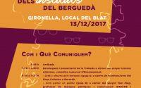cartell trobada delegats gironella 131217 200x125 - Trobada de delegats dels instituts del Berguedà