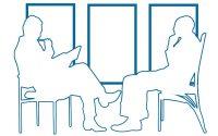 interview 2207741 960 720 200x125 - Procés selectiu tècnics/ques de l'àrea d'atenció a les persones