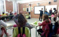 tallers drogues 1 200x125 - Els tallers de prevenció de drogodependències arriben als centres de secundària