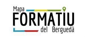 Logotip del Mapa Formatiu